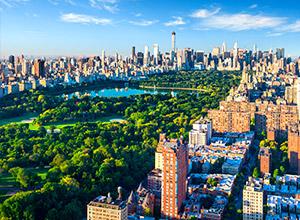 new york/manhattan case vacanze ed appartamenti | interhome